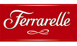 Acqua_Ferrarelle