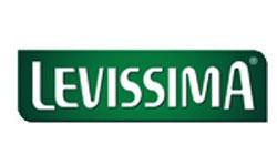 Acqua Lievissima