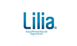 Acqua Lilia