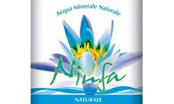 Acqua Ninfa