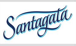 Acqua Santagata