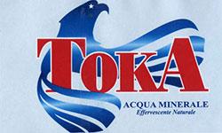 Acqua Toka