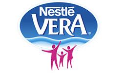 Acqua Vera Nestle