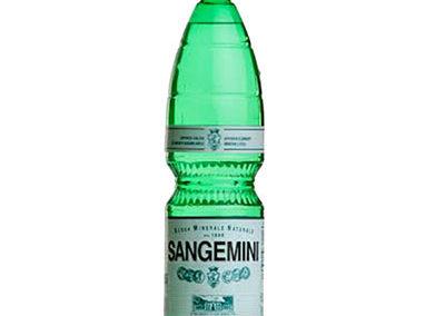 Acqua Sangemini
