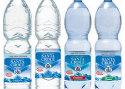 Acqua Santacroce