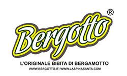 bibite_bergamotto