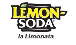 bibite_lemonsoda