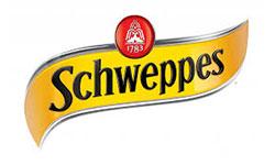 bibite_schweppes