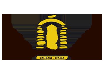 Cantine Antonio Caggiano