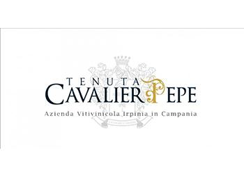 Tenuta Cavalier Pepe