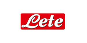 Acqua Lete
