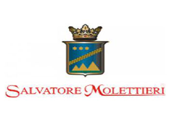 Salvatore Molettieri