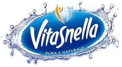 Acqua Vitasnella
